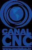 CNC Tuluá
